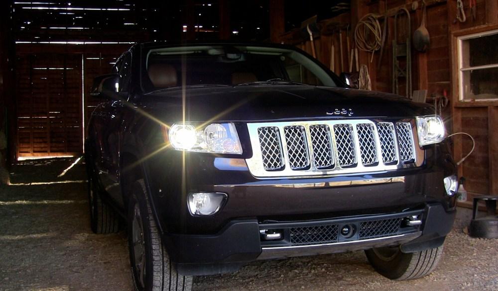 medium resolution of 2012 jeep grand cherokee overlan summit