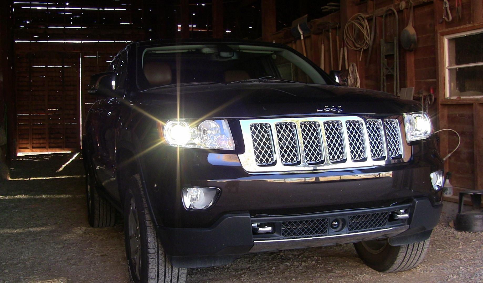 hight resolution of 2012 jeep grand cherokee overlan summit