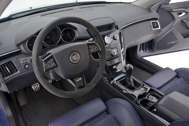 05 Corvette Fuse Box 2015 Cadillac Cts V Coupe Special Edition Closes Out This