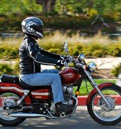2012 honda rebel manual good owner guide website u2022 rh calvida co 1986 250 wiring [ 1600 x 1070 Pixel ]