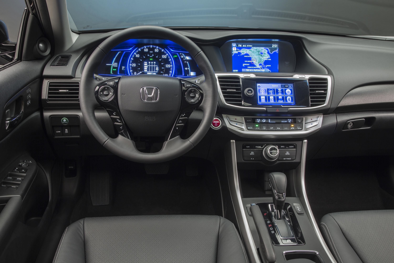 all new camry sport grand avanza limbung news: 2014 honda accord hybrid claims 49 mpg city - the ...