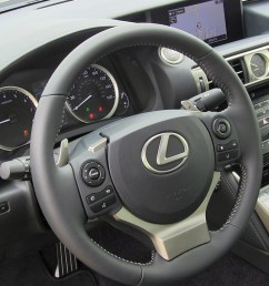 2014 lexus is 250 awd dash interior [ 1280 x 720 Pixel ]