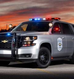 2015 chevrolet tahoe police [ 1280 x 852 Pixel ]