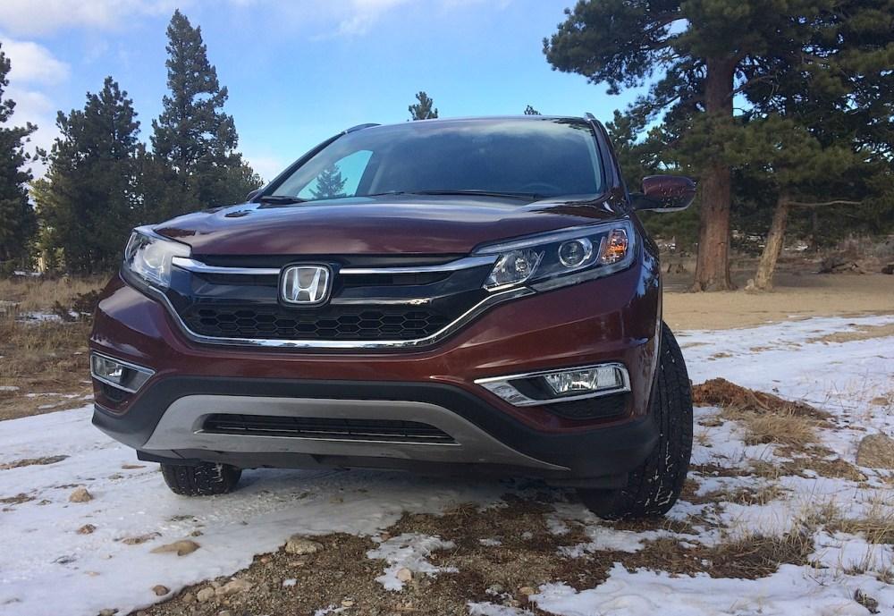 medium resolution of 2015 honda cr v snow off road grille