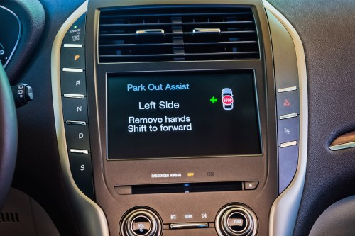 small resolution of 2015 lincoln mkc