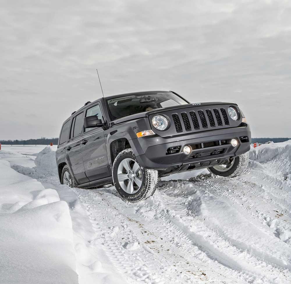 medium resolution of jeep patriot
