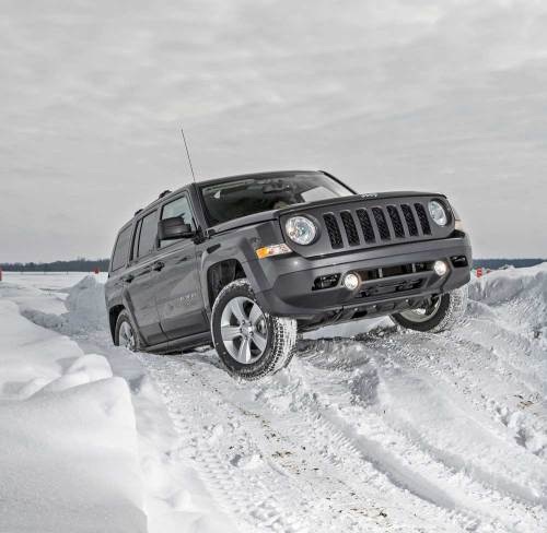small resolution of jeep patriot