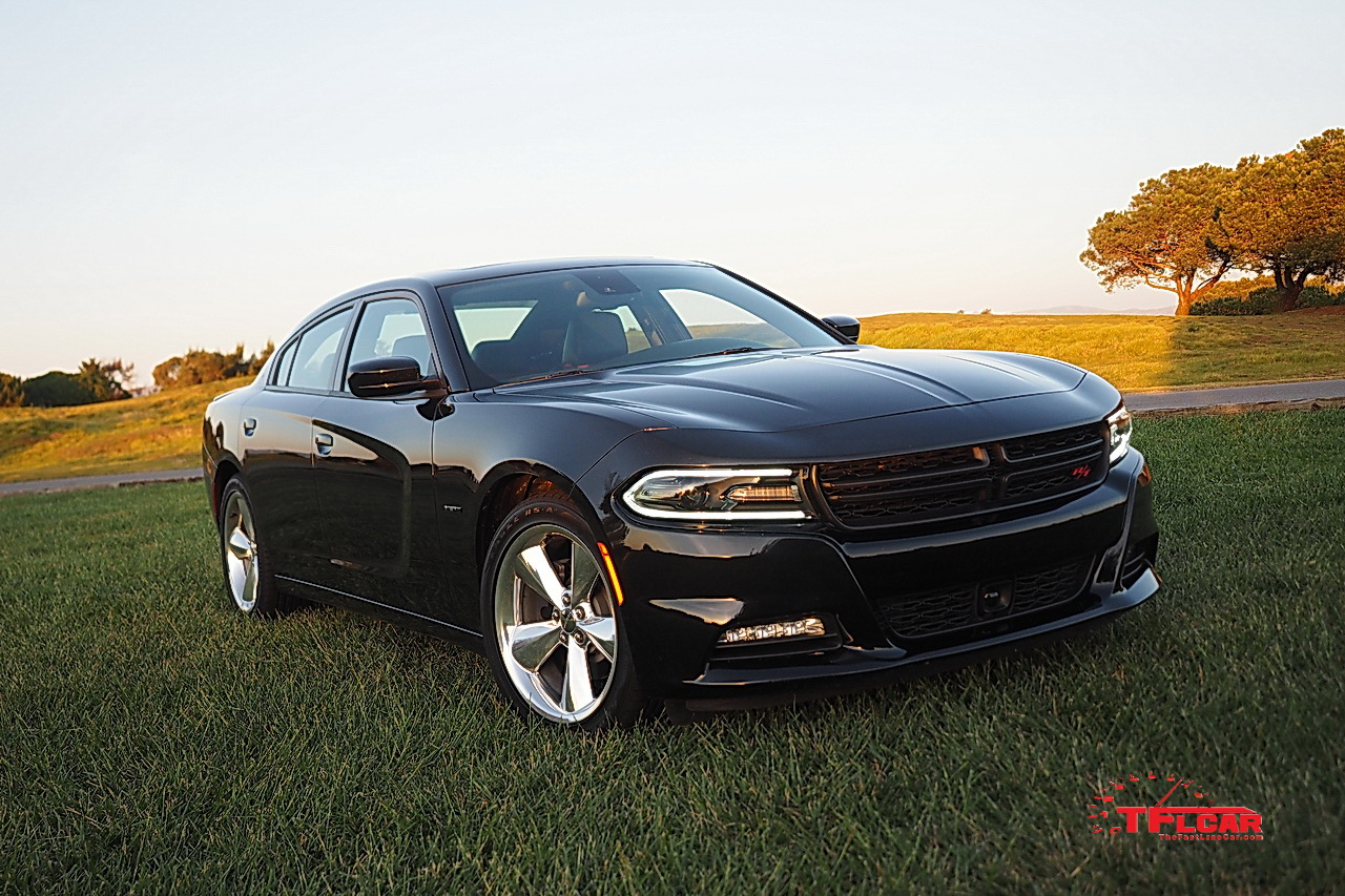 2016 dodge dart sxt wiring diagram corn seed structure specs new car release date and review 2018