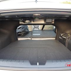 2016 Chevy Sonic Stereo Wiring Diagram Car Sony Subaru Impreza 1997