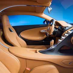 Test Drive Grand New Veloz 1.3 Avanza Dark Brown Mica Bugatti Chiron Rockets To Geneva Motor Show With Nearly