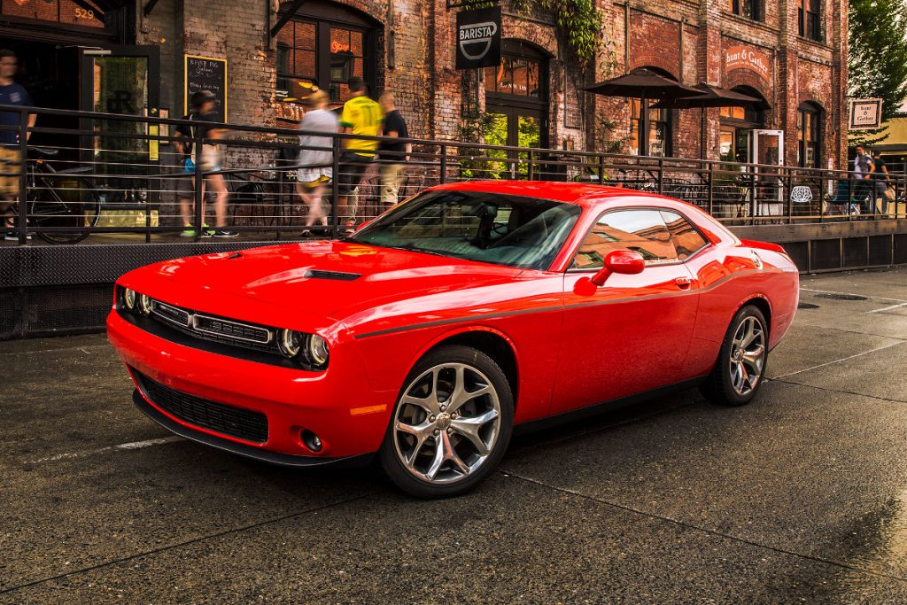 Simple Wallpapers Colors Fall Dodge Taps Into Its Muscle Car Heritage For Its 2017 Color