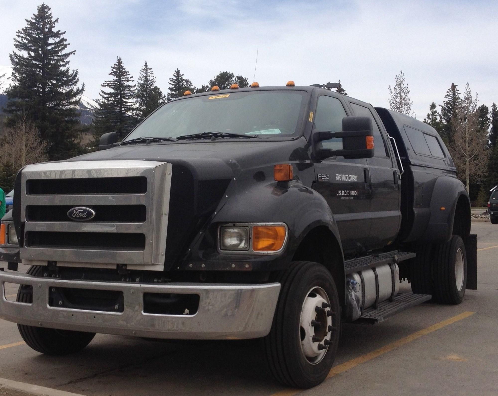 hight resolution of 2016 ford f 650 power stroke diesel cog lpg