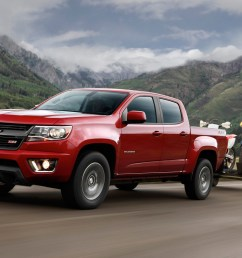 2015 chevy colorado towing z71 specs rating [ 1960 x 1302 Pixel ]