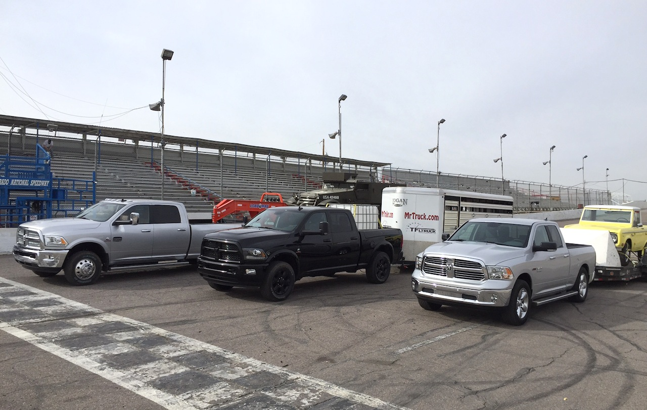 Dodge Ram 1500 Trailer Wiring Diagram 2015 Best Auto Reviews