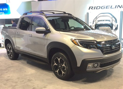 small resolution of honda ridgeline suspension 2007 honda ridgeline wiring diagrams honda ridgeline add ons red honda ridgeline honda