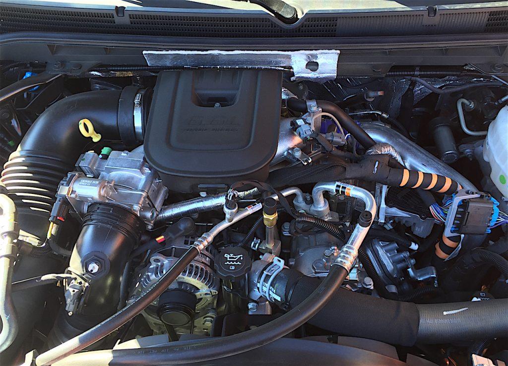 Chevy Truck Wiring Diagram Gmc Sierra Pictures
