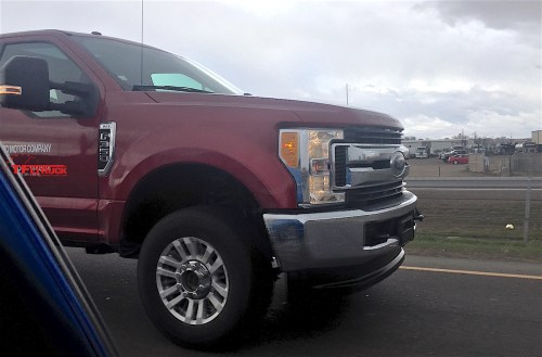 small resolution of 2017 ford super duty hd wheels