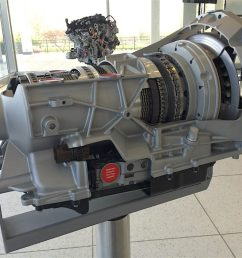 2005 ford f350 transmission 5 speed automatic [ 1024 x 768 Pixel ]