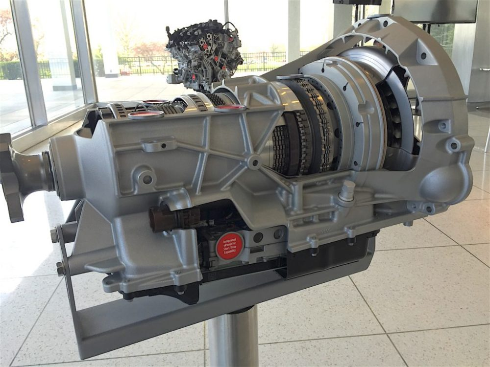 medium resolution of 2005 ford f350 transmission 5 speed automatic