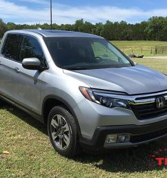 test drive 2017 honda ridgeline returns to the light duty midsize diagram further 2007 honda ridgeline truck moreover honda ridgeline [ 1200 x 800 Pixel ]
