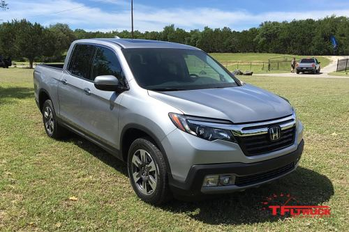 small resolution of test drive 2017 honda ridgeline returns to the light duty midsize diagram further 2007 honda ridgeline truck moreover honda ridgeline
