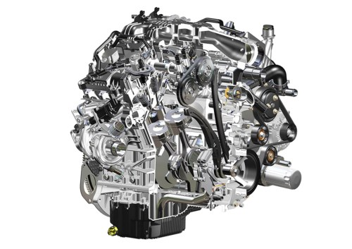 small resolution of which is more reliable 3 5l ecoboost or 5 0l v8 reader question