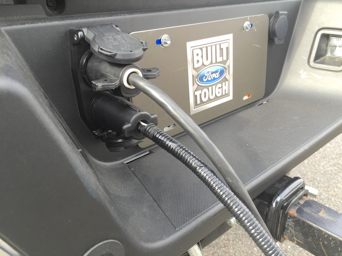 hight resolution of 2017 ford super duty wiring diagram camera