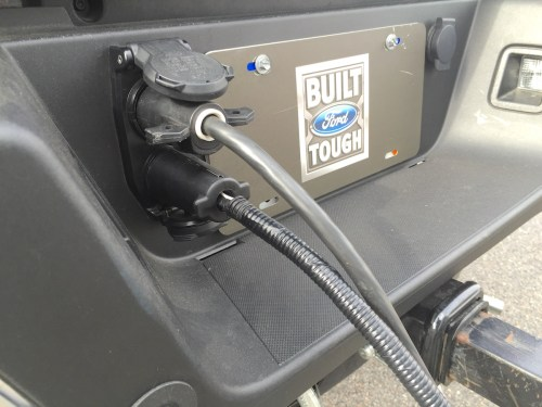 small resolution of 2017 ford super duty wiring diagram camera