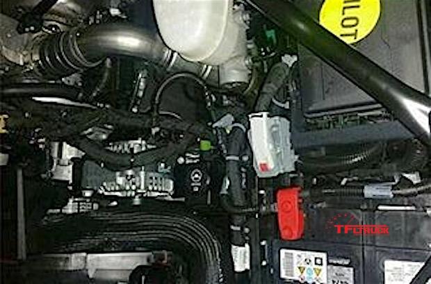 Ford F 250 Wiring Diagram Also 2017 Gmc Sierra Truck Wiring Harness