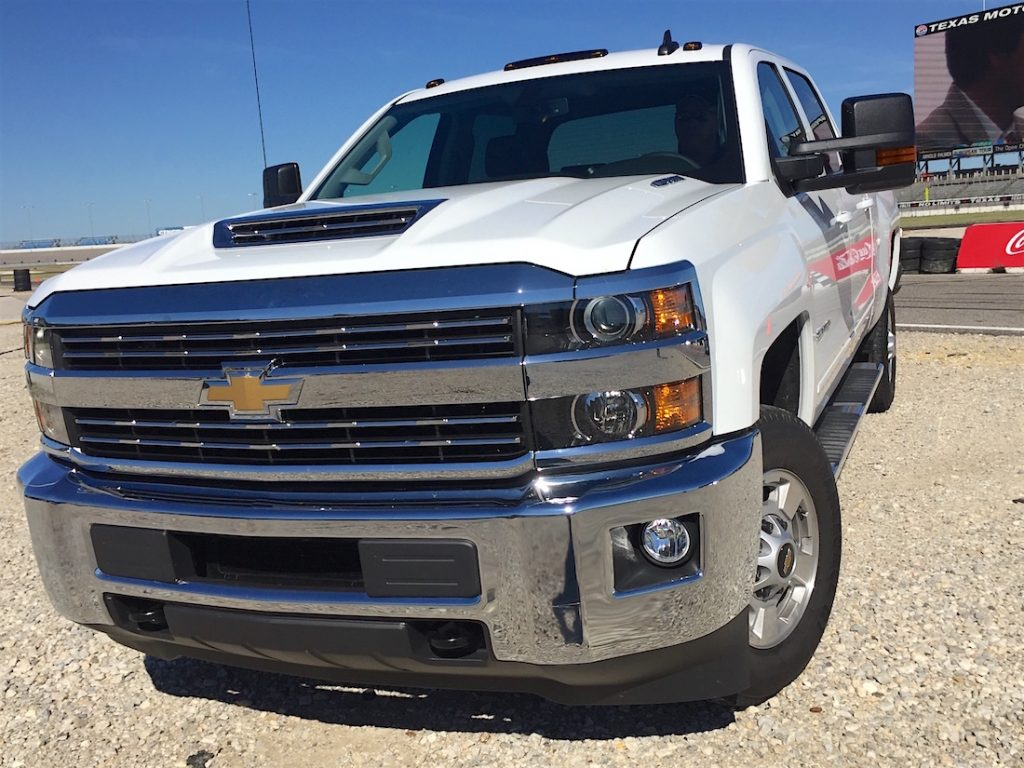 hight resolution of 2017 chevy silverado hd duramax v8 specs review
