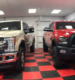 when it comes to the big boys battling for off road supremacy the 2017 ford f 250 diesel fx4 vs 2017 ram power wagon represent a great matchup  [ 1402 x 742 Pixel ]