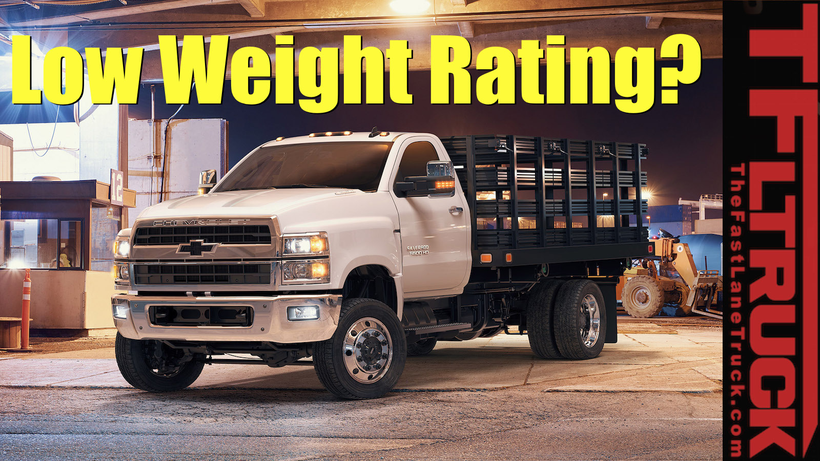 hight resolution of 2019 chevy silverado medium duty why the low weight rating ask tfltruck