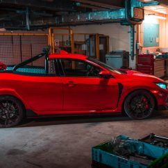 Brand New Toyota Camry Engine Harga Fog Lamp Grand Avanza Honda Civic Type R Truck... Is A Pickup Next ...