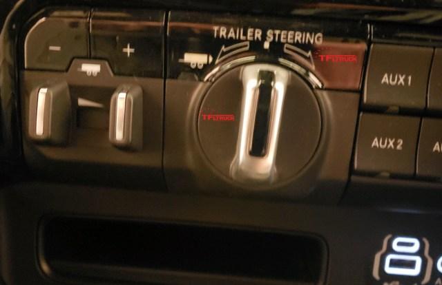 2021-ram-rebel-trx-trailer-steering-backup - The Fast Lane Truck