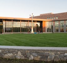 Southern New Hampshire University | Library Learning Commons