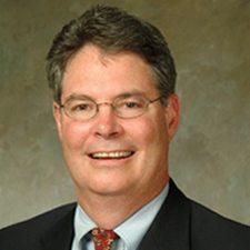 TFMoran Principal, Jeff Kevan