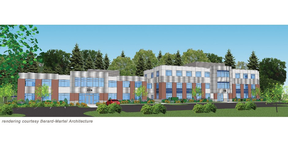 Medicus Healthcare Solutions - Windham, NH