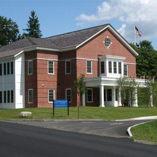VA Medical Center|National Center for Post Traumatic Stress Disorder