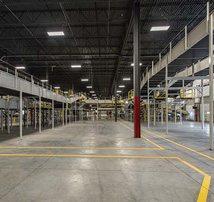 FedEx Ground | Metro Boston Distribution