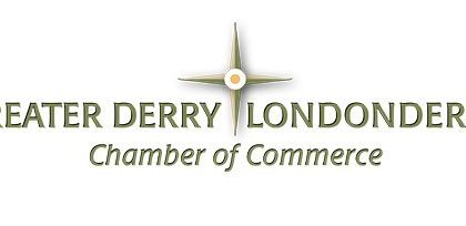 TFMoran joins the Greater Derry Londonderry Chamber of Commerce