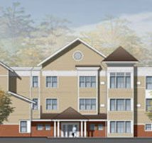 Christopher Heights – Assisted Living