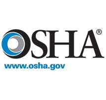 TFMoran Personnel Take OSHA 10 Safety Training