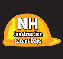 TFMoran Promoting a Career in Land Surveying at NH Construction Career Days