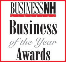 TFMoran named 2016 Business of the Year by Business NH Magazine!