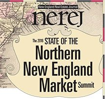 TFMoran President, Robert Duval – Speaker at The 2016 State of the Northern New England Market Summit in Portsmouth, NH
