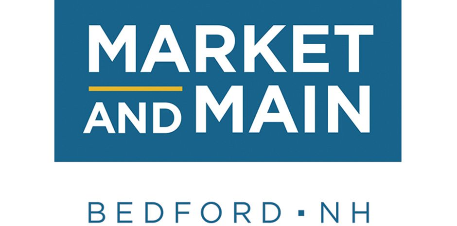 Market and Main: A mixed-use center