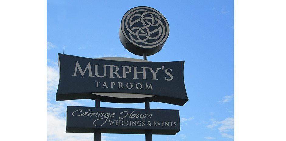 Murphy's Taproom Bedford, NH