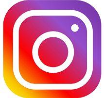 Follow TFMoran on Instagram!