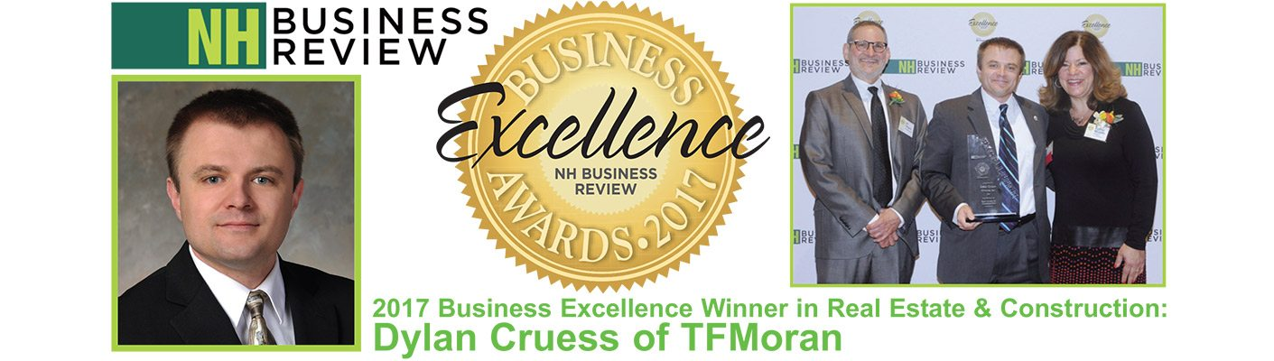Business-Excellence-Award_slider