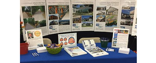 NH Municipal Expo 2017